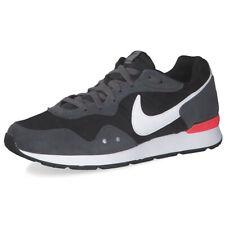 Scarpe Nike Nike Venture Runner Taglia 43 CK2944-004 Nero