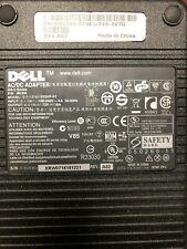 Dell AC/DC DA2 Series P/N Y2515, P/N D3860, MK394 D220P-01 OptiPlex GX620