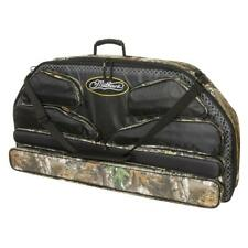 Elevations Mathews Altitude Bow Case Realtree Edge 41in.