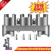 Storage Cleaner Part Accessories Brush Nozzle Base for Dyson V7 V8 V10 V11 3C