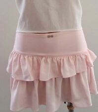 Zara Hand-wash Only Regular Size Skirts for Women