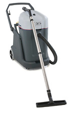 Advance Vl500 Wet Dry Vac