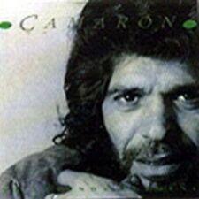 CAMARON - UNA LEYENDA FLAMENCA 2CDS [CD]