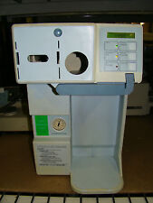# 126 MILLIPORE WATER PURIFICATION SYSTEM