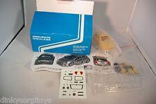 PROOVENCE MOULAGE K1399 K 1399 RENAULT CLIO V6 24V 1999 MIB RARE!!!