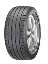 Neumáticos 275/35 R21 para coches