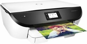 HP Envy Photo Ink 6234 4800 x 1200dpi Thermal Inkjet A4 13ppm Wi-Fi + INKS
