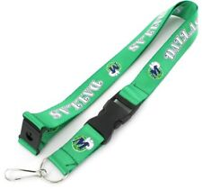 DALLAS MAVERICKS - RETRO LANYARD - BRAND NEW NBA BASKETBALL - NBA-LN-396-16-80