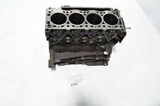 Suzuki Grand Vitara II 1,9 DDIS 4WD 95kw Motorblock F9Q8264 Motor Block Engine