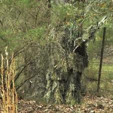 Tarnanzug Ghillie Suit Camouflage luftdurchlässig, dünnfür