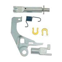 Carlson Brake H2622 Rear Left Adjusting Kit Manufacturers Limited Warranty