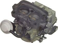 Carburetor Autoline C9070