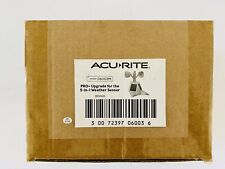 AcuRite 06003 PRO+ Upgrade for 5-in-1 Weather Sensor - 06003M