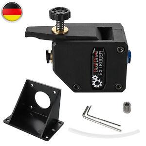 Hochleistungs BMG Extruder, Geklonter Extruder, Dual Drive Für CR-10 Ender 3