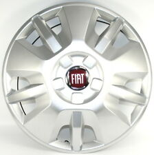 "Fiat Ducato Motorhome 2014 on Wheel Trim 15"" Genuine 1374086080"