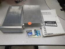 Omega, Thermocouple Scanner DPS3100 SeriesAMAT # 0226-45365