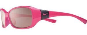 Nike Women's Siren Full Rim Spark Frame, Speed Tint Lens EV0580-606