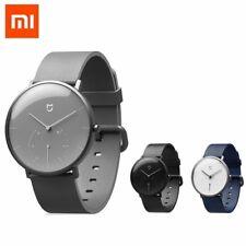 Xiaomi Mijia Smart Watch Band Waterproof Bluetooth 4.0 Alarm Message Reminder