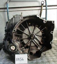 Automatikgetriebe Mazda 121 1.25 EZ 04/1998 eBay 8456
