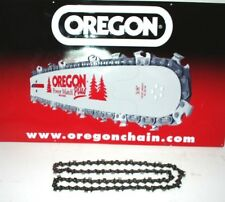 "TIMBERPRO 24"" Chainsaw Chain for CS-6150 Petrol Chainsaw 84 X 3/8 1.5 Oregon Pro"