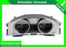 VW Golf VII 7 Instrument Cluster Tachometer 5G0920850