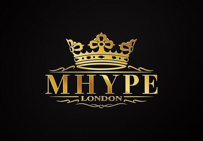 MHypeLondon