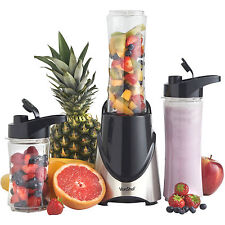 VonShef Smoothie Makers