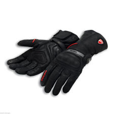 Ducati Strada C2 Waterproof Gloves- RELISTED System PLS Re-search