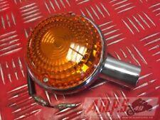 Clignotant 125 / 250 / 535 Virago SR 400