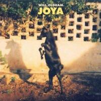 Will Oldham - Joya (NEW CD)