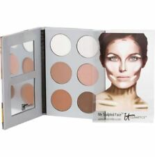 IT COSMETICS My Sculpted Face Palette