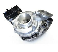 Turbolader Audi VW 3.0 TDI 839077 059145873BP 059145873BJ 059145873CH