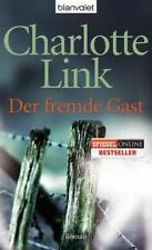 Der fremde Gast von Charlotte Link (2012, Klappenbroschur)