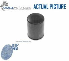 NEW BLUE PRINT ENGINE OIL FILTER GENUINE OE QUALITY ADT32112