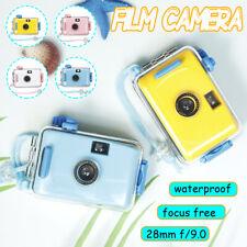I'm a Trooper Gift Bag- Lego Blocks -Disposable Camera/kid camera/child(Pkg108)