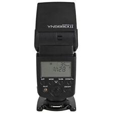 Flash cobra zoom pour appareil photo et caméscope