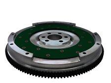 Clutch Flywheel-GLS Fidanza 112441