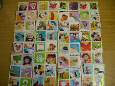 REWE Meine MItmach-Sticker 112 Sticker