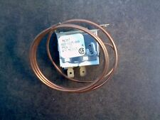 A22-1125-000 Ranco Water Thermostat