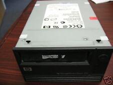 HP 100/200GB Storageworks LTO-1 301566-001