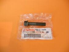 NOS Yamaha Bolt VMX1200 XVZ1300 YZ250 YZ400 YZ426 95817-10050