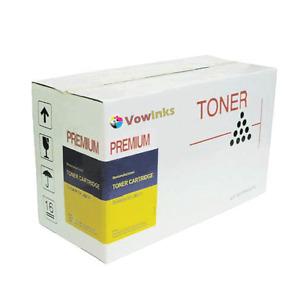 1 x Black compatible --- Laser Toner ink Cartridge for Brother black printers