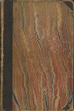 Bible Text Cyclopedia Classification of Scripture Texts James Inglis HB Bk 1860?