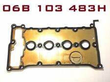 Ventildeckeldichtung AUDI A4 (8E2, B6) 2.0 130PS