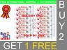 Vicco Vajradanti Ayurvedic Herbal Toothpaste 200g / BUY 2 GET 1 FREE OFFER