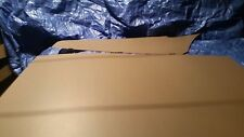 68-69 FORD TORINO TOURING FASTBACK  2 DR ,PACKAGE TRAY&SAIL PANELS COLOR ISTAN