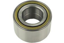 Wheel Bearing Front Mevotech H510006