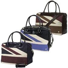 Ben Sherman Men s Bags  8328c422fecae