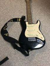Fender Summer NAMM 2019 Player Stratocaster Electric Guitar - Tidepool
