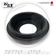 Kit Riparazione Pompa di arricchimento Suzuki VS1400 Intruder Tourmax